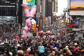 thanksgiving day new york 2014 natashainanutshell