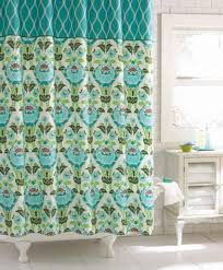 48 Inch Shower Curtain 48 Inch Curtains Room Curtains Nordstrom Shower Curtains