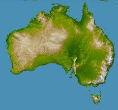 Australian Map Of The World by Australia Map Map China Map Shenzhen Map World Map Cap Lamps Led