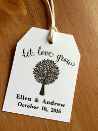 best 25 chagne wedding favors 25 best wedding and bridal shower favor tags images on