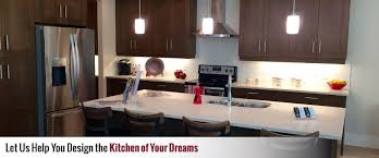 The Kitchen Design Centre Inter Island Design Centre Cabinets Contact Us