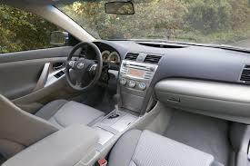 2011 toyota camry le review review 2011 toyota camry se v6 autosavant autosavant