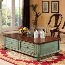 Accent Coffee Table Antique Turkish Furniture Accent Modern Wooden Teapoy Design