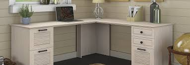 L Shaped Table Desk L Shaped Desks For Less Overstock Throughout L Shaped Desk With