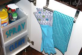 organizing with style the best products to help you get organized
