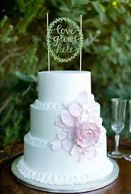unique wedding cake topper unique wedding cake topper ideas brides