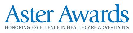 aster awards contact us