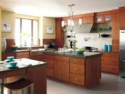 re laminating kitchen cabinets reface kitchen cabinets before and after refurbish kitchen