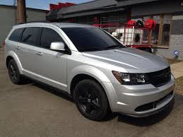 Dodge Journey Limited - dodge journey dodge journey custom cars car pinterest