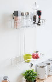 aspiration cuisine aspirateur de cuisine d aspiration accessoires de cuisine et
