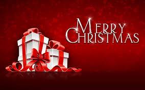 merry christmas everyone trivia and quiz games askgamblers