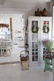 58 best black and white images on pinterest live home and shabby chic rustic french country decor idea by gloria garcia