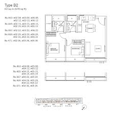 2 bedroom rv residences