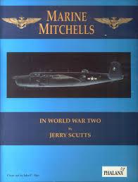 history u0026 military u2013 page 36 u2013 books pics u2013 download new books and