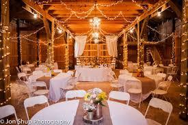 wedding venues in roanoke va virginia rustic barn wedding venues farm wedding venues