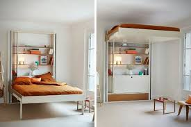 Bed Frame Alternative Alternatives To Bed Frames Design It Together
