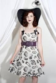 plus size pinup dresses skirts u0026 tops u2013 the oblong box shop