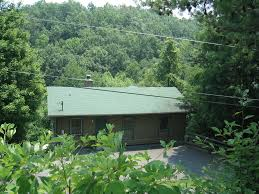 log cabin rentals gatlinburg tn gatlinburg cabins