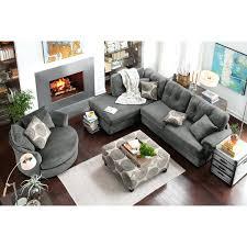 Value City Sleeper Sofa Value City Furniture Beds Value City Furniture Sleeper Sofa