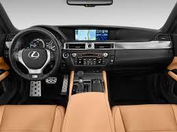 lexus 4 door sedan 2014 2014 lexus es 300h afrosy com