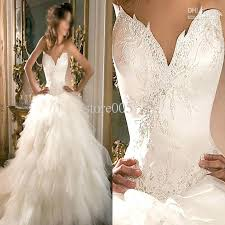 sell wedding dress uk how to sell wedding dress fast es eshow to sell wedding dress