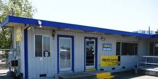 Control Desk Supervisor Used Car Dealership In Hayward Hertz Certified Used Cars