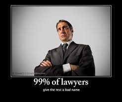 Lawyer Meme - funny lawyer memes 28 images funny lawyer memes of 2016 on
