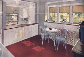 1920 kitchen cabinets 1920s kitchen cabinets about 1920s bungalow kitchen cabinets