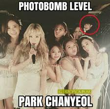 Snsd Funny Memes - image 3891682 by winterkiss on favim com