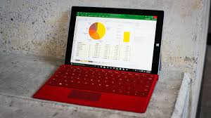 microsoft office 2016 release date price and specs cnet