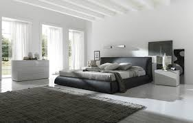 Bedroom Design Ideas Houzz Elegant Master Bedroom Design Ideas Luxury Master Bedroom Design