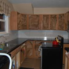 Diy Kitchen Cabinets Plans Build Kitchen Cabinets With Pallets Images Diy Wine Rack In