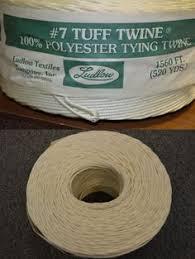 where to buy raffia raffia wire and cord 83888 norpro 942 cotton twine food safe