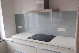 crédence verre trempé cuisine credence verre pour cuisine autocollante 11 homewreckr co