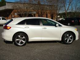 venza leasing services ii inc 2011 toyota venza