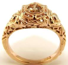 Wedding Rings For Girls by Ideas About Latest Nice Rings 2015 Dezine Wedding Ideas