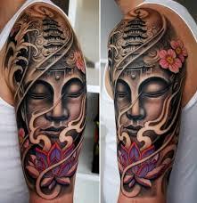 buddha tattoos tattoo com
