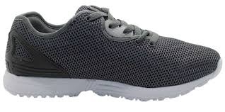 cheap crosshatch baseball boots for sale crosshatch mens new mesh