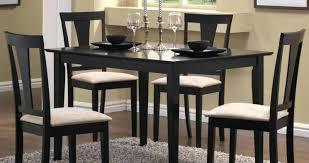 dining room tables san diego articles with warwick dining table edmonton tag outstanding