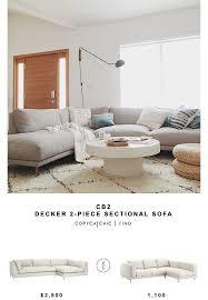 Sunroom Sofas Sunroom Ikea Karlstad Sofa S U N R O O M Pinterest Sunroom
