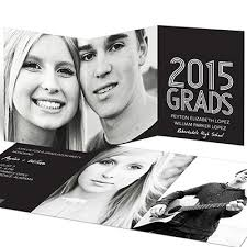 new graduation announcements are here pear tree