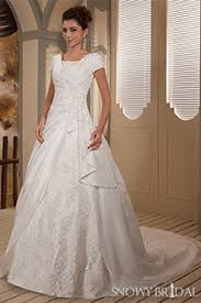 modest wedding dresses cheap modest country wedding dresses search my fairytale