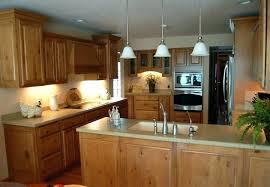 modular home interior doors modular home interior modular home interior modular home replacement