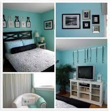Joanna Gaines Girls Bedroom Unique 30 Good Color Schemes For Bedrooms Decorating Design Of
