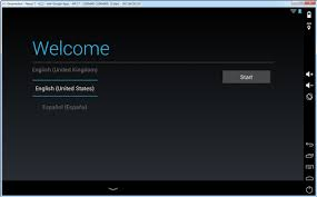 how to run android apps on pc how to easily run android apps on your pc mac or laptop one