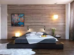 faire l amour sur un canapé lit sol canape convertible lit solide avis pcdc info