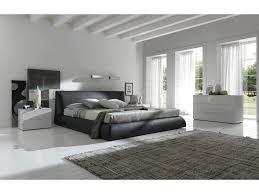 Mens Bed Set Bedroom Sets For Internetunblock Us Internetunblock Us
