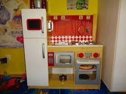 kidkraft küche gebraucht black friday nur heute kidkraft küche in berlin