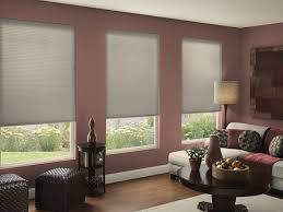 cellular shades u2013 different styles u2013 blinds galore and more