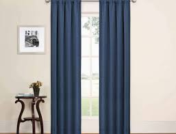 Pink Blackout Curtains Nursery by Curtains Phenomenal Nursery Blackout Curtains Canada Delightful